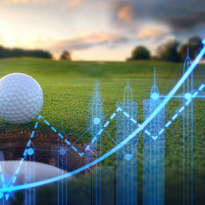 Can tee time pricing affect golfer playing habits?