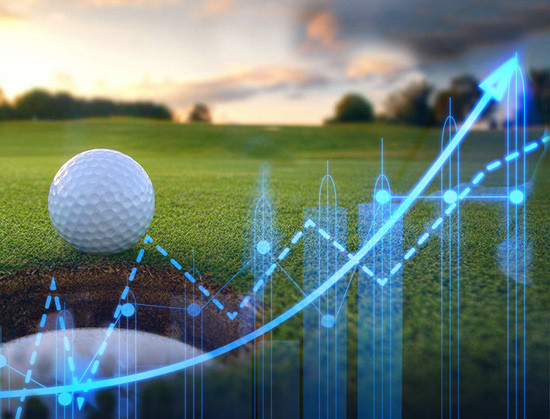Can tee time pricing affect golfer playing habits