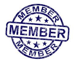 M is for membership and how it can and should influence online green fees…