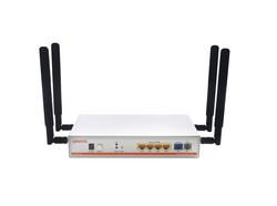 LTE xDSL WXG5510 -1