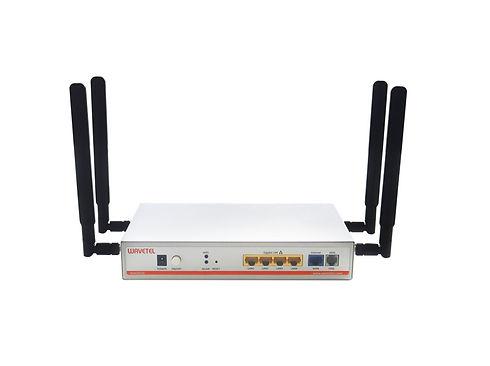 LTE xDSL WXG5510 -1.jpg
