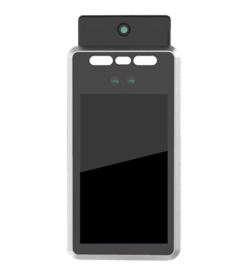 TSK-01
