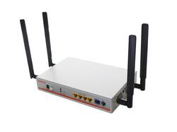 LTE xDSL WXG5510 -2