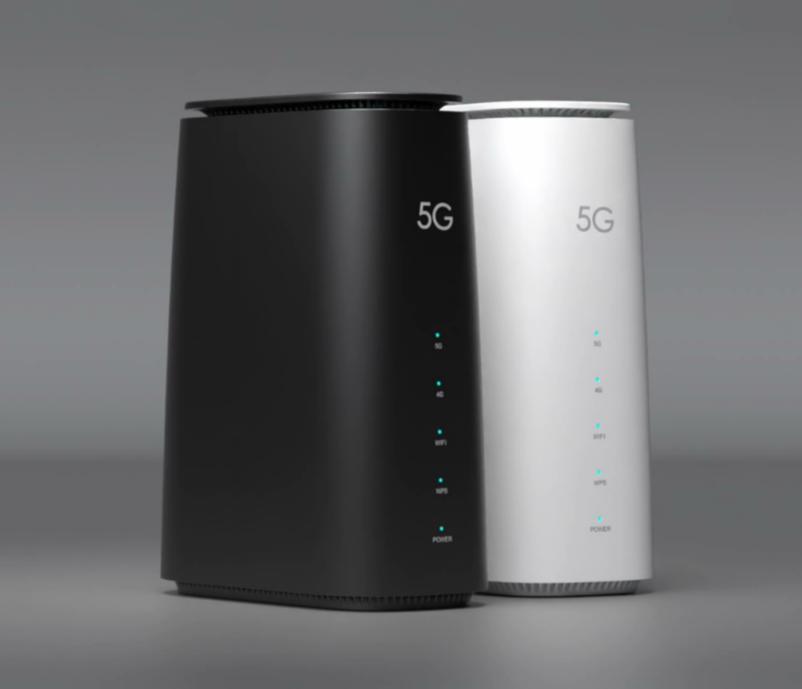 5G CPE-5