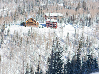 Winter 2019 Real Estate Update