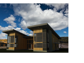 Spring 2020 Real Estate Update