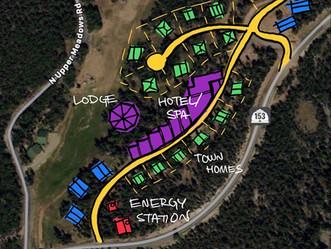 Summer 2021 Real Estate Update