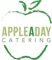 appleadaycatering-l-1491870458.png