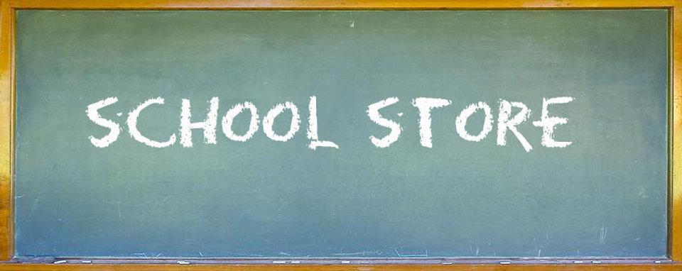 School Store.jpg