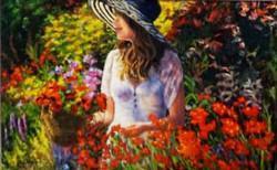 Jane Seymour_limited edition Print2