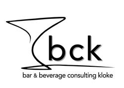 Logo-Consulting