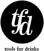 logo_tools_for_drinks_black_neu