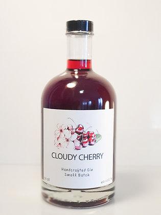 Cloudy Cherry