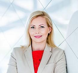 Challenge Powered by Swedbank Lietuvoje