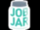 JobJar-Logo-Vertical-OpaqueBG-G (1).png