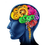 image neurospycologue.jpg