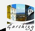 ville-de-garchizy.png