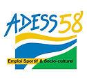 ADESS 58.jpg