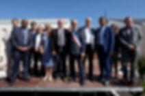 inauguration MSP Garchizy.jpg