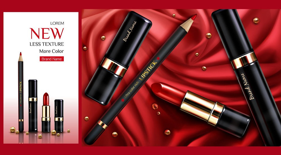 lipstick-cosmetics-make-up-beauty-produc