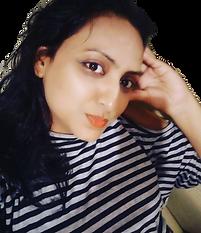 farha ghani