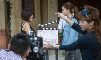 acting4-new.jpg