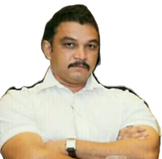 rakesh1_edited_edited.png