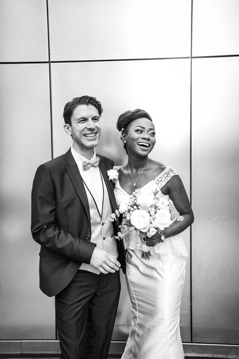 Wedding photography U.K.