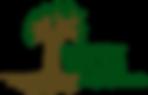 logo_wesselt.png