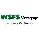 wsfs mortgage.png