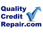 quality credit repair.jpg