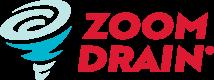 zoom drain logo.png