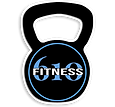 610fitness logo.png