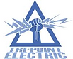 Tri-Point-Electric-logo.png