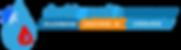 david-g-parkes-logo-200.png