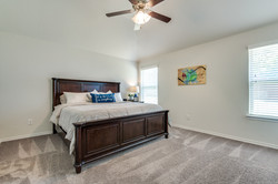 3901-kensington-dr-sanger-tx-High-Res-18