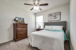 3901-kensington-dr-sanger-tx-High-Res-15