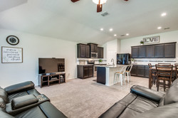 3901-kensington-dr-sanger-tx-High-Res-8.
