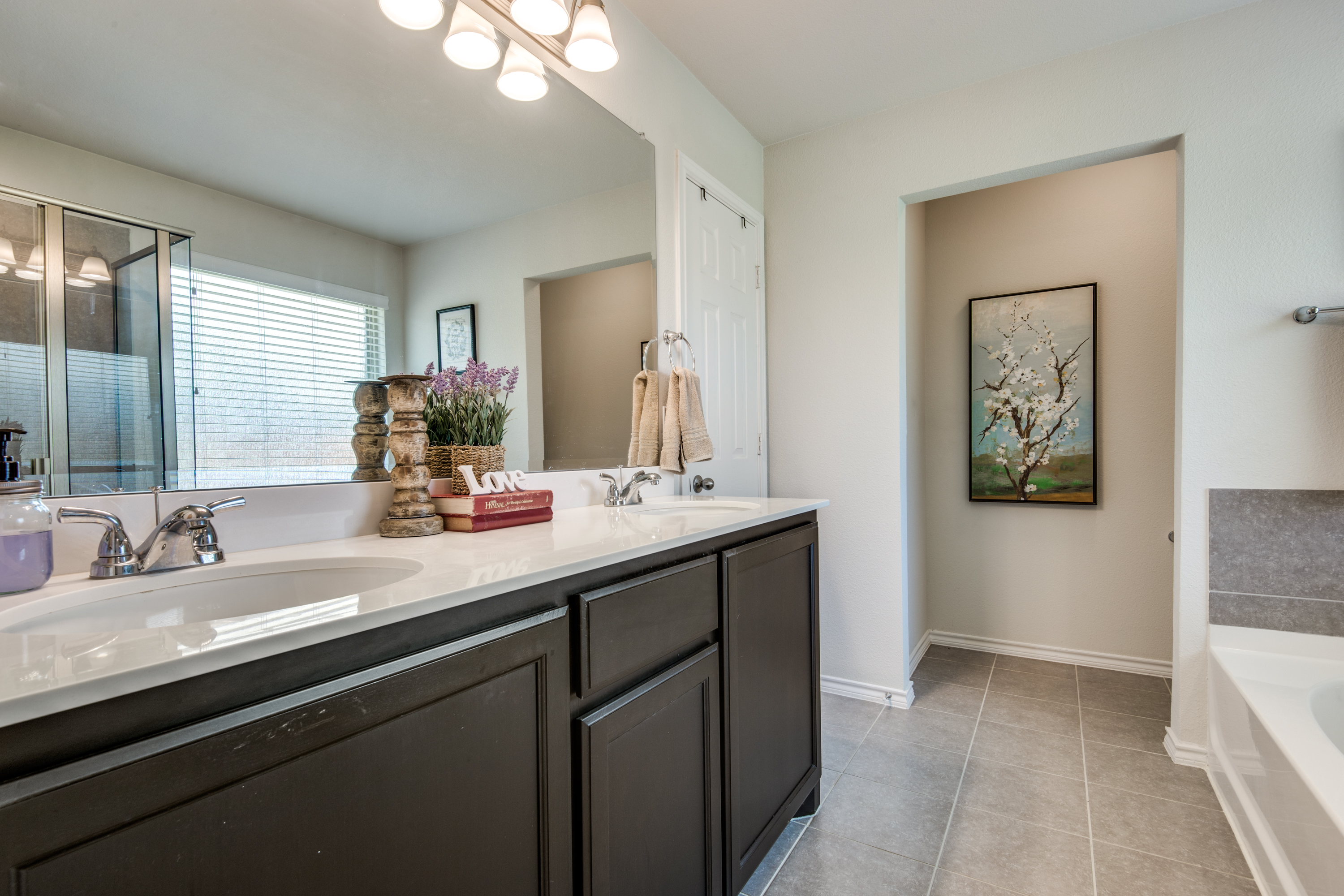 3901-kensington-dr-sanger-tx-High-Res-19