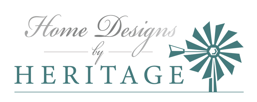 home_designs_by_heritage_logo.png