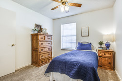 820-steve-ct-sanger-tx-High-Res-15