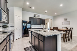 3901-kensington-dr-sanger-tx-High-Res-13