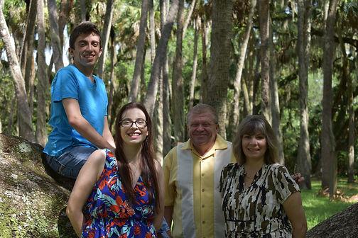 Family in FL.JPG
