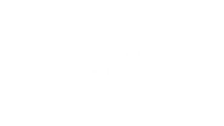 heritage_heroes_white.png