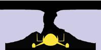 logo_100H.png
