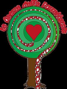 Logo Querce 3.png