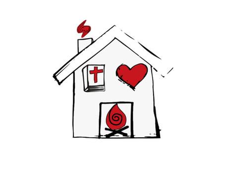 Casa, chiesa domestica