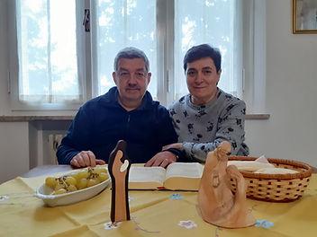foto coniugi Giorgetti.jpeg