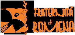 romena_logo_piccolo.png