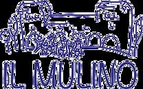 logo-Il-Mulino_blu_800px.png